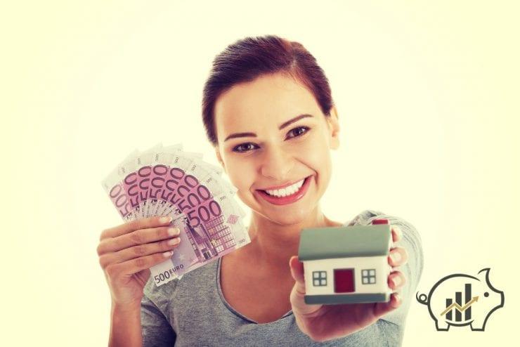 news mutui prima casa fondo solidarietà