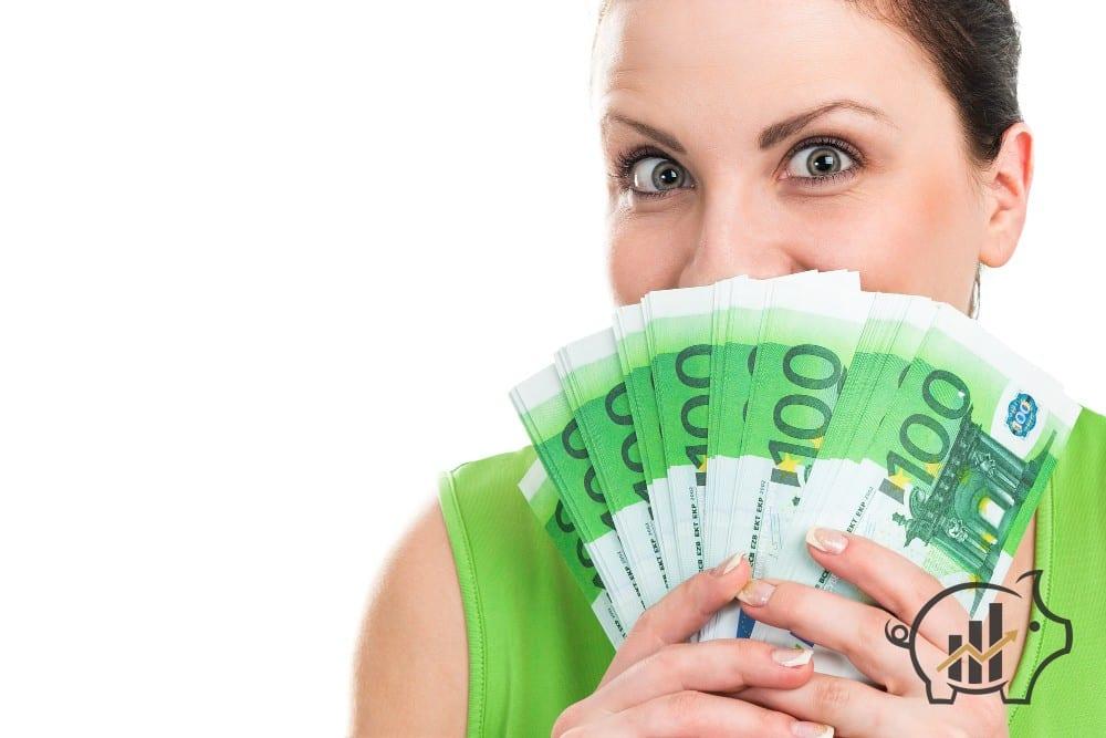 Prestiti Personali Migliori: Prestiti Online Findomestic, Agos e Compass