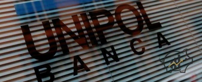 Antitrust multa per 3,3 milioni UnipolSai, Hdi e Uniqa