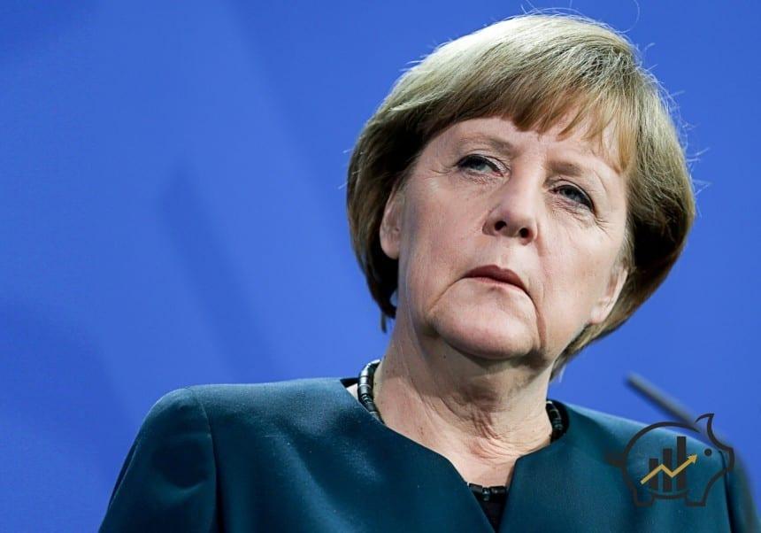 FMI alla Germania- richiesti più investimenti e riforme