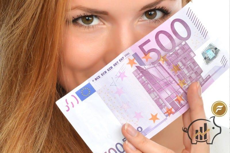 Prestiti Personali Novembre 2016: I Prestiti Online ...