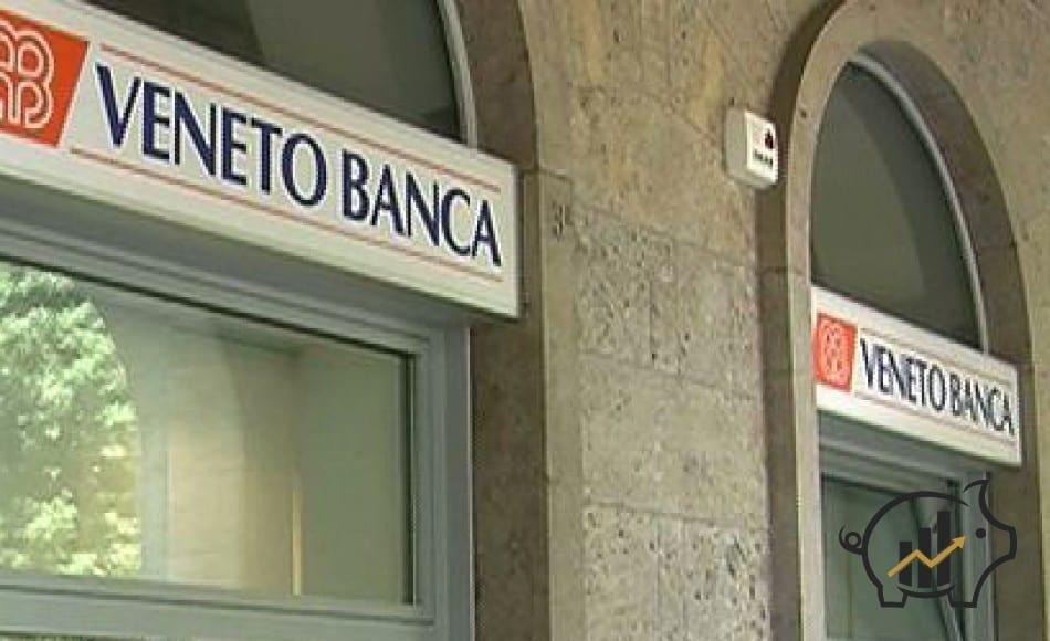 scadenza richieste rimborsi banche venete