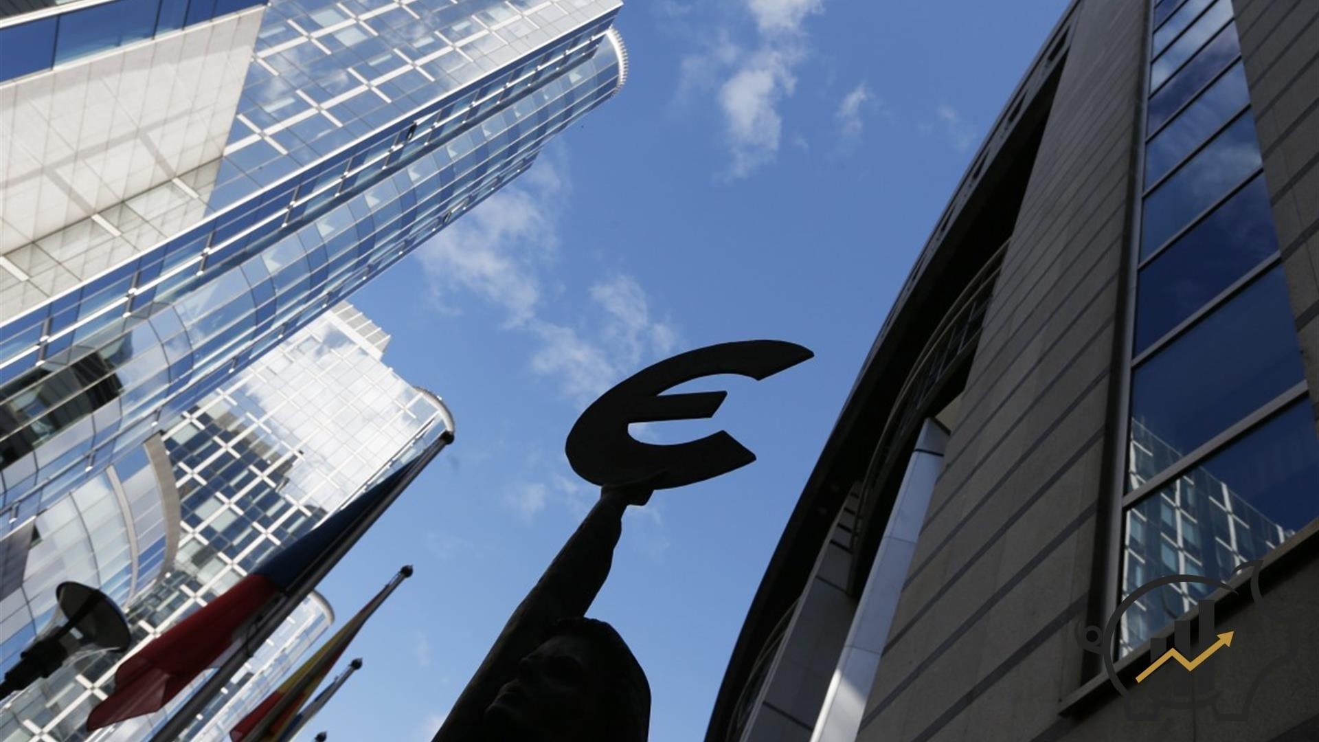 record dividendi maggiori società capitalizzate al mondo