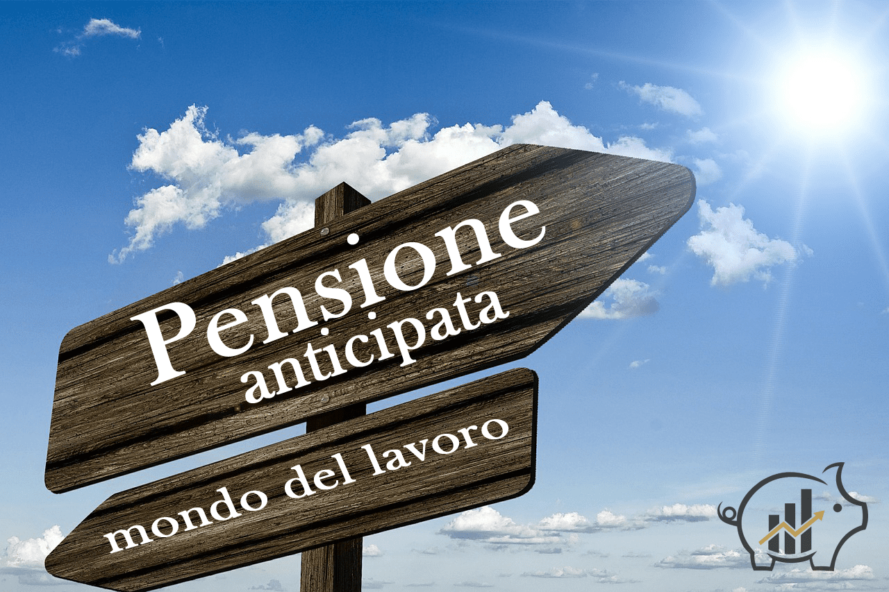 notizie riforma pensioni