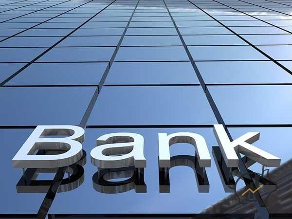 rischio insolvenza debiti societari d'azienda