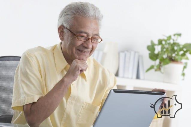 pensione tredicesima