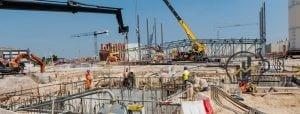 mutui casa mercato immobiliare italiano