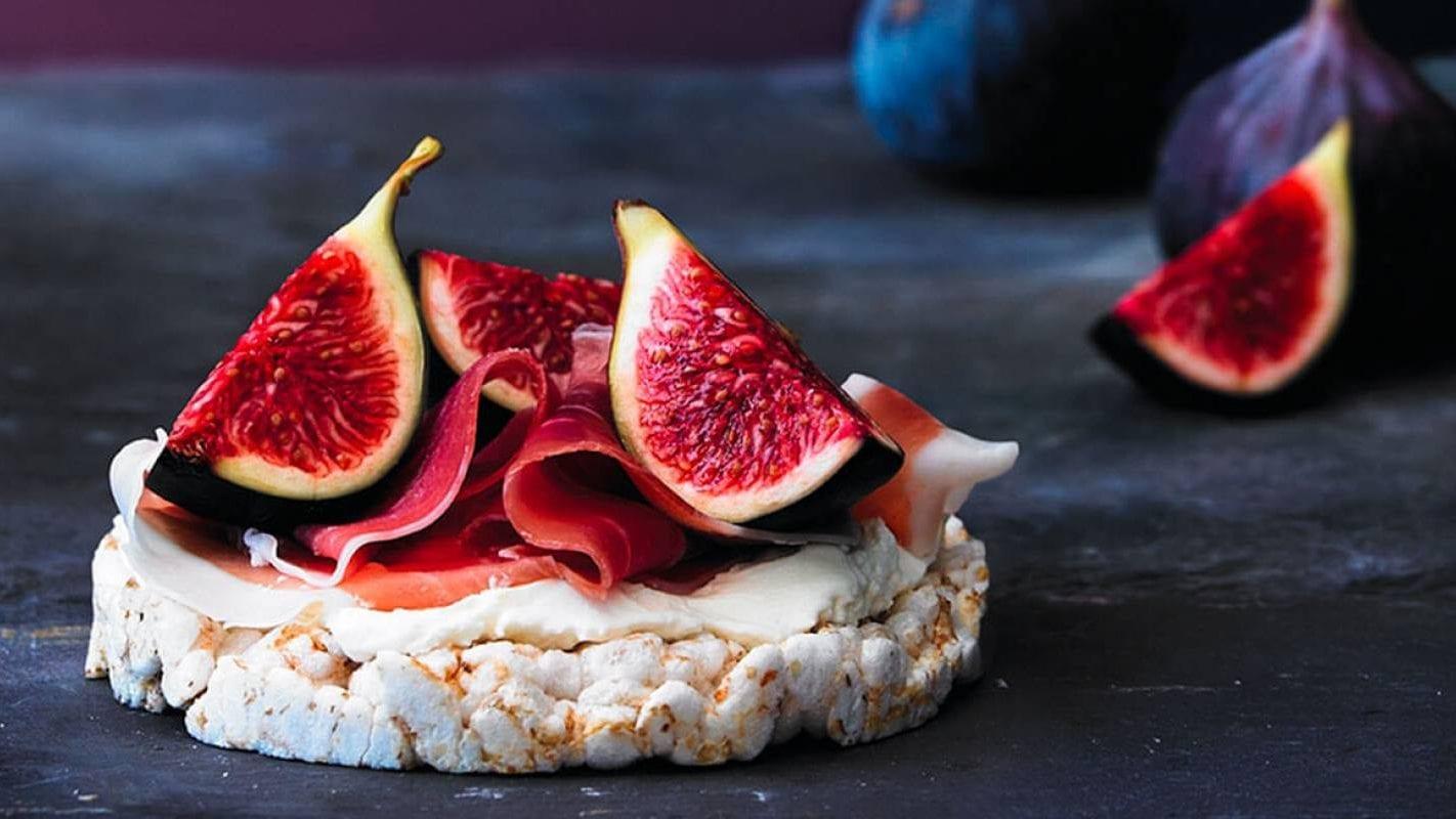 Food marketing: la creatività di Kallo