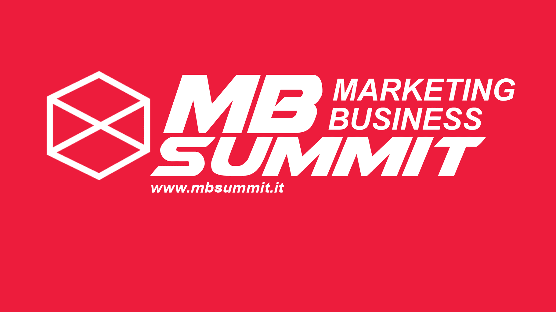 Marketing Business Summit 2019: a Milano la quarta edizione.