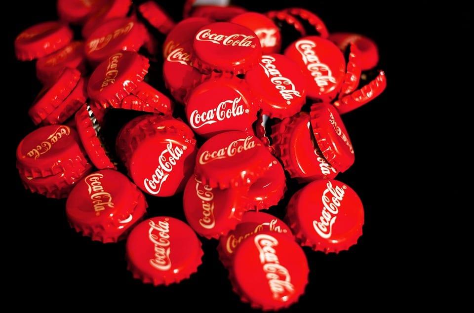 Udite udite…Coca-Cola è alla ricerca di un'agenzia per una campagna globale