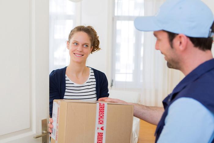 Cosa acquistano gli italiani con la vendita a domicilio: la ricerca univendita