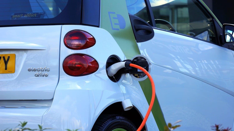 Auto elettriche: il futuro della sua tecnologia si chiama Battery 2030+