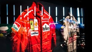 Ferrari_Armani