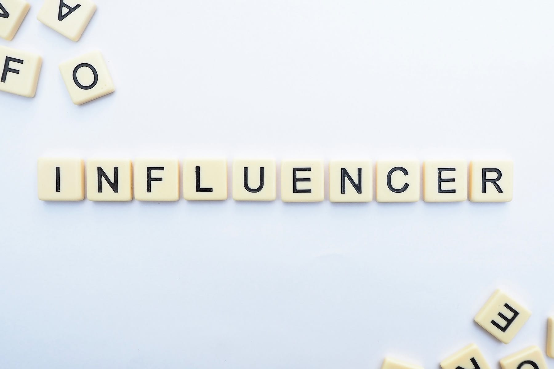 Influencer marketing il report di IED Milano e Akqa
