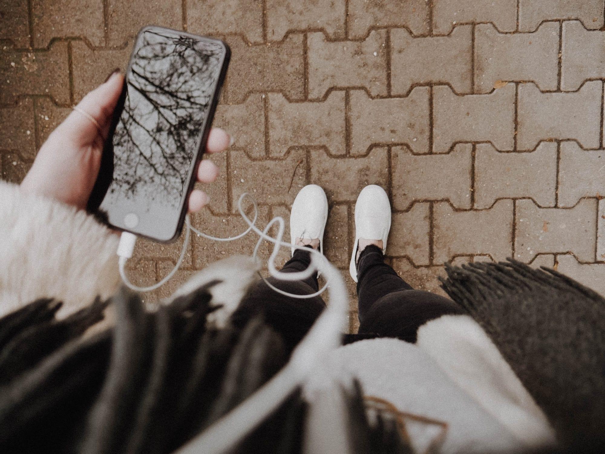 I dati di Nielsen e Audible sulla crescita del podcast in Italia