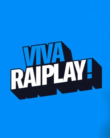 Da oggi RaiPlay è tutta nuova.