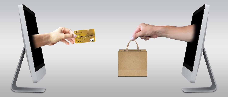 Gli e-commerce più popolari in Italia