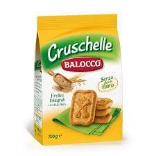Grazie al nuovo spot TV, Balocco promuove i suoi originali biscotti integrali