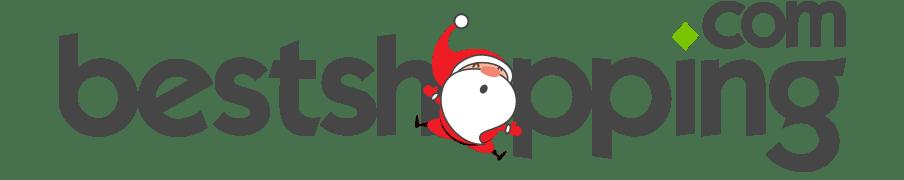 Bestshopping primeggia nel TD Black Friday Rush, la competizione online di Tradedoubler