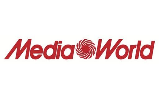 """La campagna natalizia di MediaWorld: il nuovo spot """"Il Natale fatto apposta per me"""""""