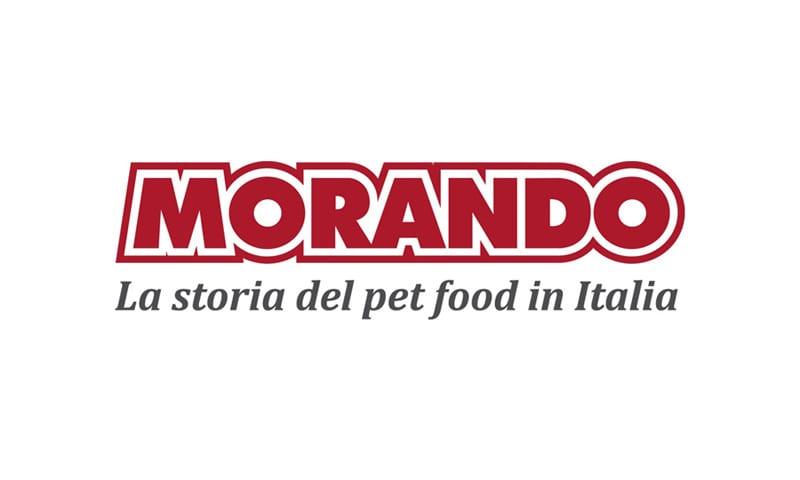 La nuova campagna televisiva di Morando