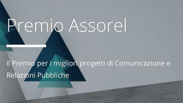 Premio Assorel 2019: Edelman conquista il premio Miglior Idea Creativa Pr e Facile.it la Migliore Campagna di Comunicazione Pr