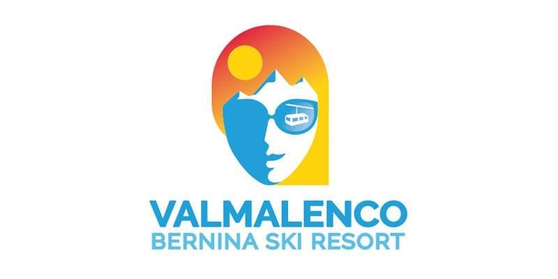 Valmalenco Bernina Ski Resort rilancia la sua comunicazione con nuova campagna social