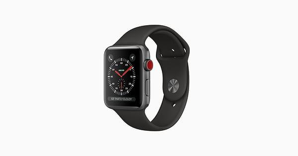 Belli, funzionali e sempre più richiesti: l'ascesa del mercato smartwatch