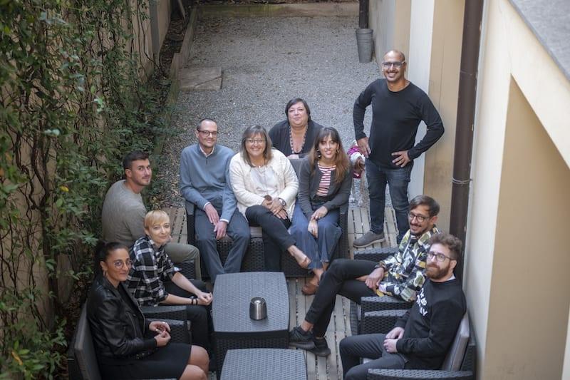 GreatPixel chiude con 1,5 mln di euro di fatturato (+40%). Obiettivo 2020: centrare i 2 mln di euro
