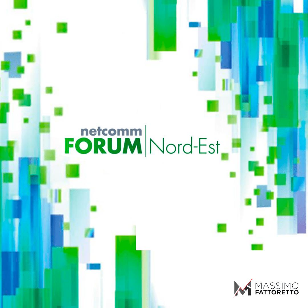 La Fattoretto Srl domani al Netcomm FORUM Nord-Est 2019