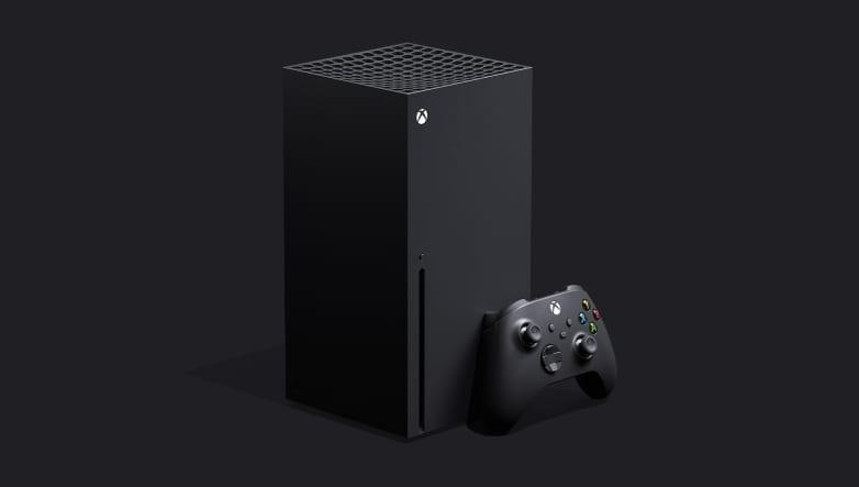 Tutta la verità sulla nuova Xbox series X