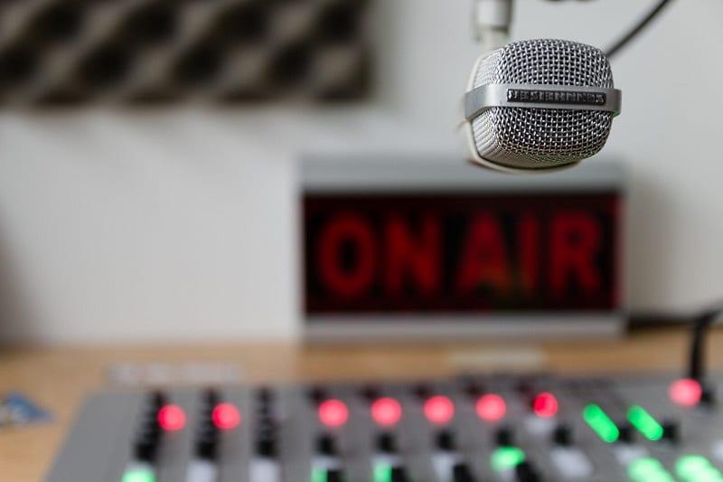 +2,3%, cresce il fatturato pubblicitario radiofonico: i dati FCP-Assoradio