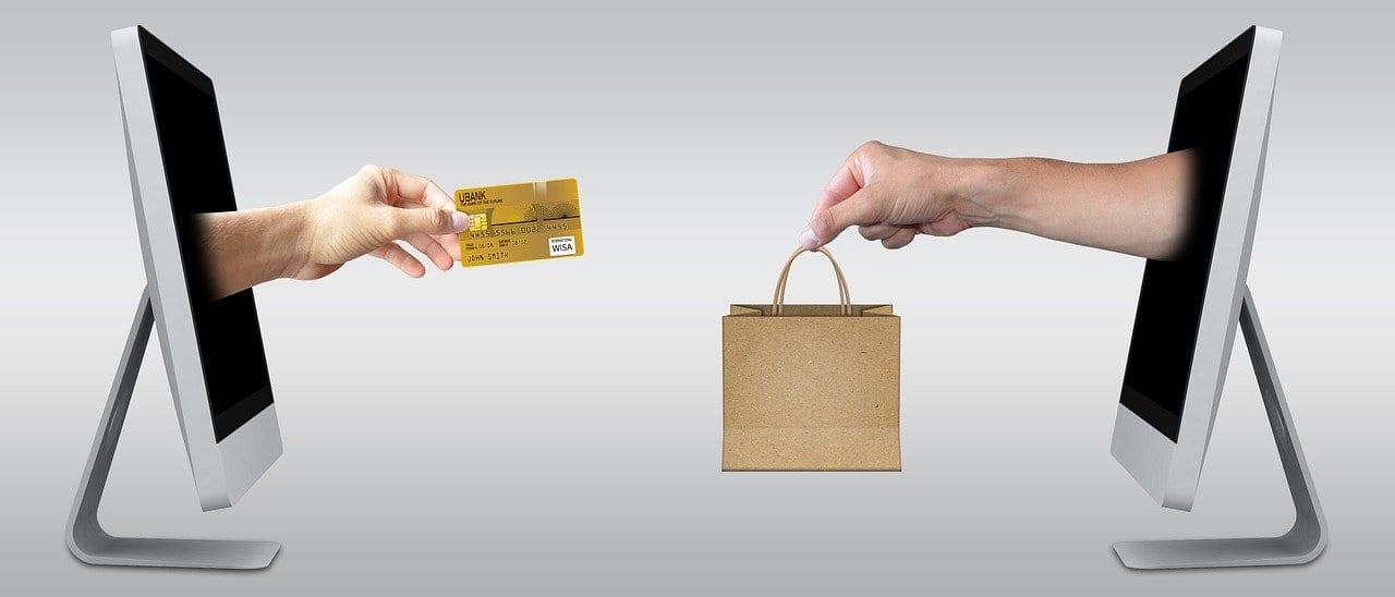 Gli italiani e lo shopping: internet è fondamentale!