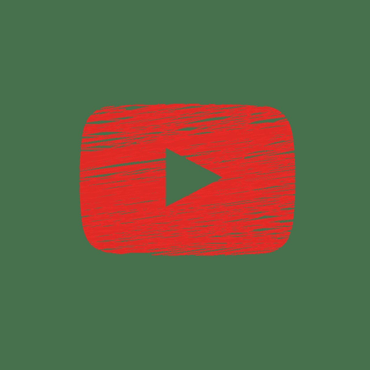 YouTube: meno pubblicità nei video per i bimbi