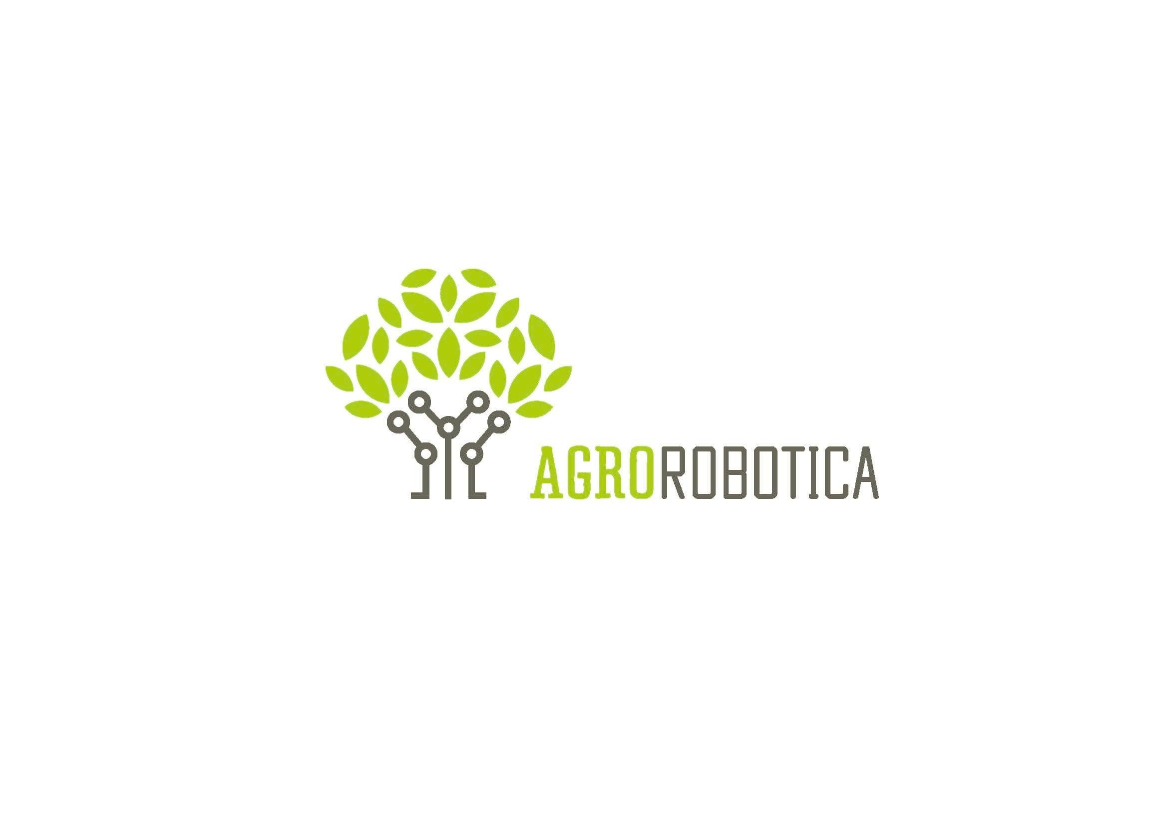 Agrorobotica brevetta un sistema di monitoraggio intelligente contro gli insetti