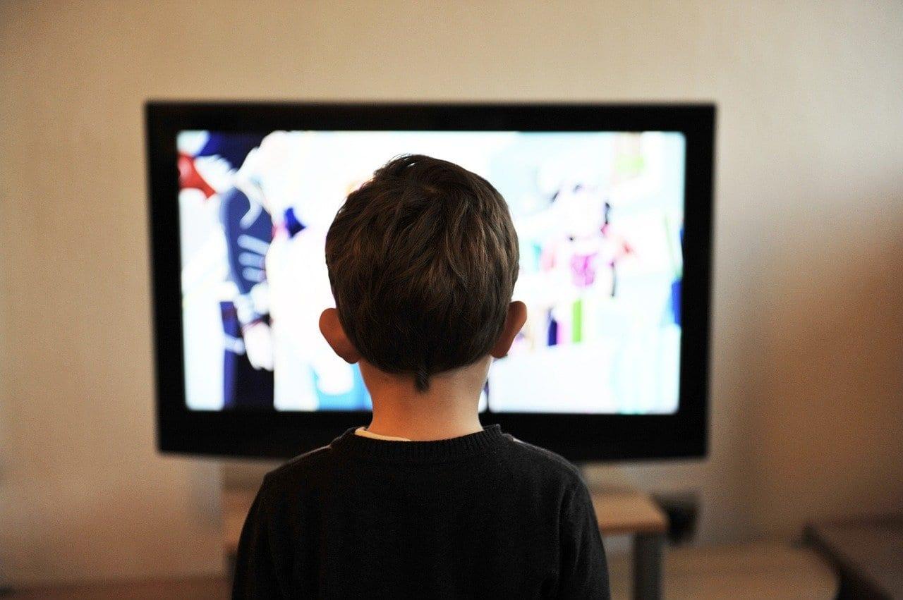 Nel 2019 la pubblicità in televisione perde il 5,3%
