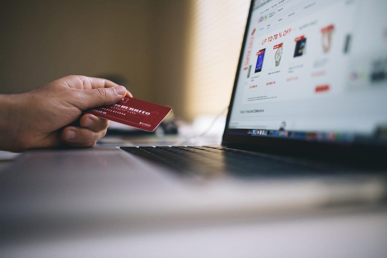 11 must per una strategia di successo per un e-commerce nel 2020.