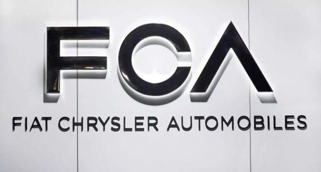 FCA si affida a Ideal per comunicazione concessionari Emea