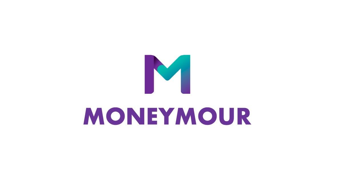 Moneymour diventa proprietà di Klarna, la fintech più grande d'Europa