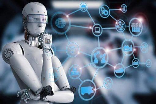 L'intelligenza artificiale al servizio degli avvocati