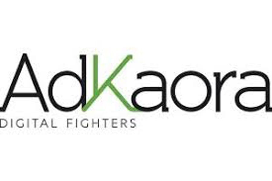 Secondo AdKaora, il traffico online si concentra su cibo, attualità e tempo libero