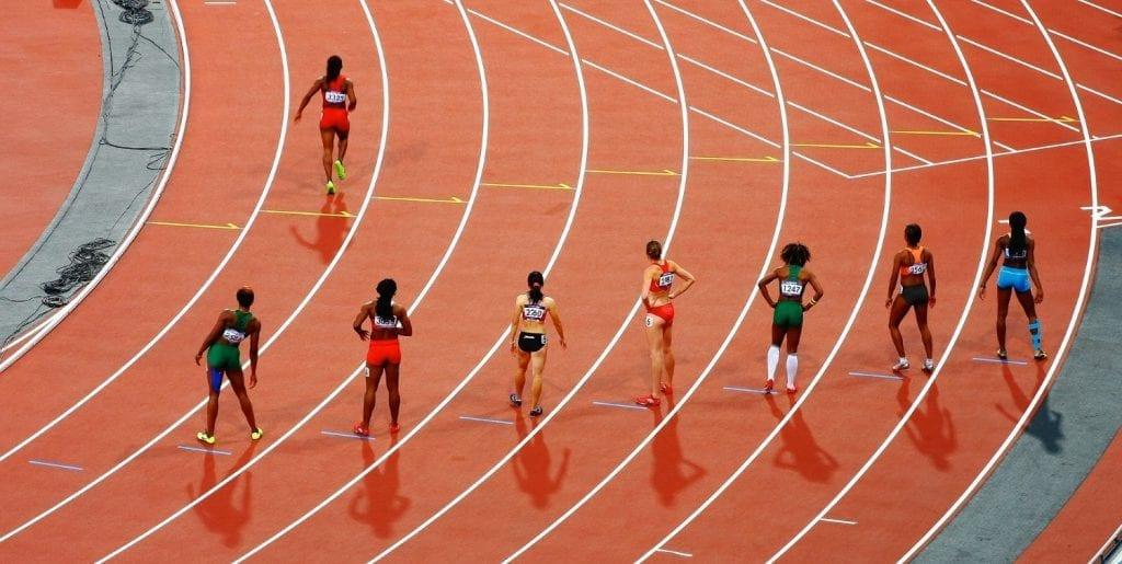 Rinviati i Giochi Olimpici del 2020 al 2021