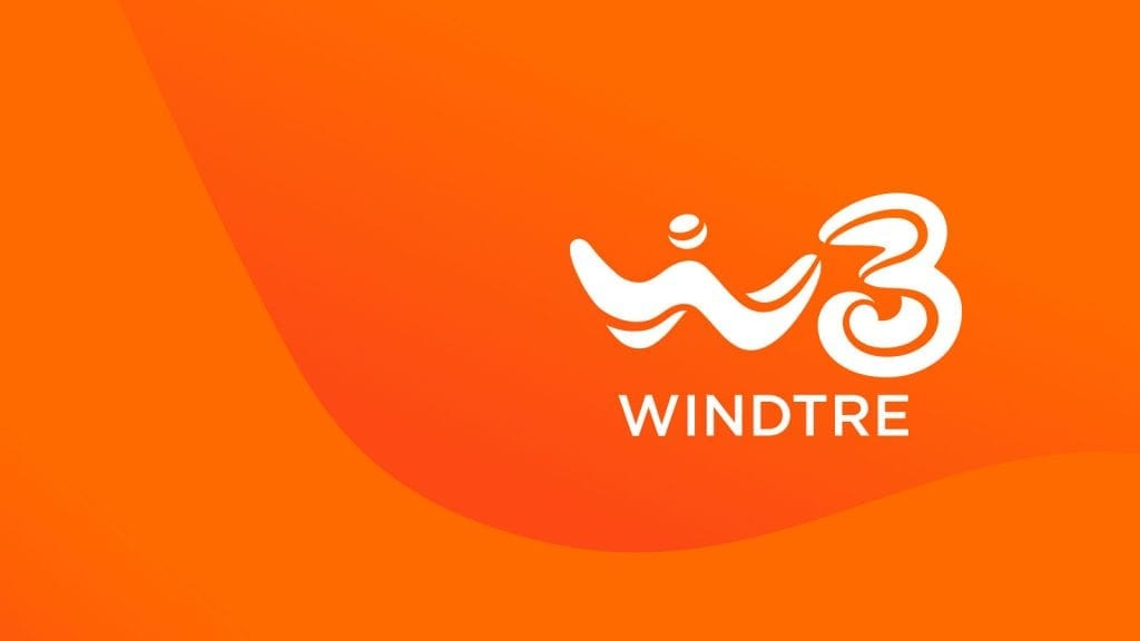 WindTre diventa un operatore unico e lancia la campagna con Fiorello e Rovazzi