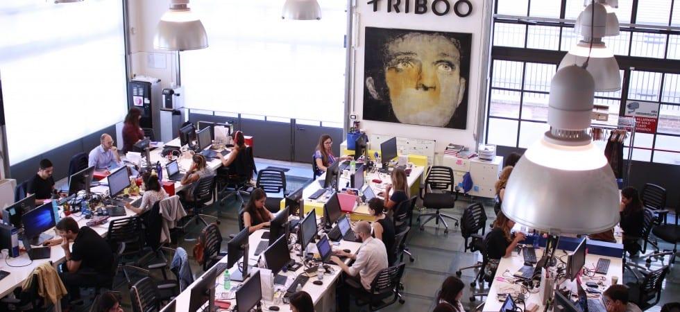 L'impegno di Triboo verso l'Humanitas Research Hospital