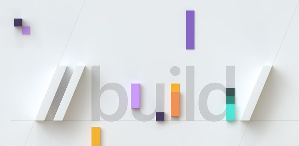 La conferenza Microsoft Build si trasforma in evento digitale