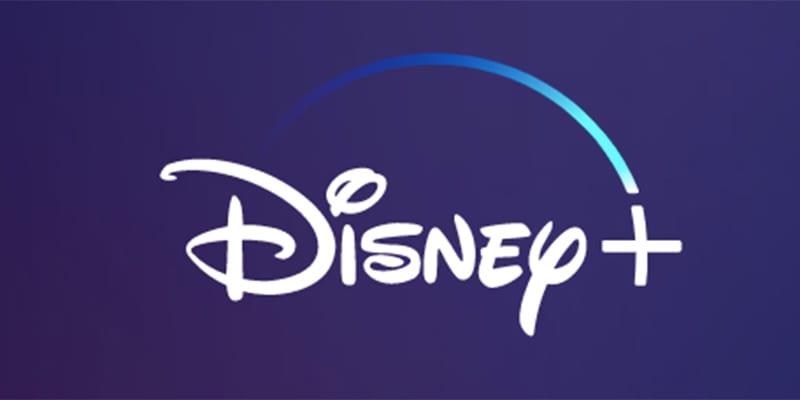 """In onda il nuovo commercial Tim: """"Mondo Disney+ con TimVision"""""""