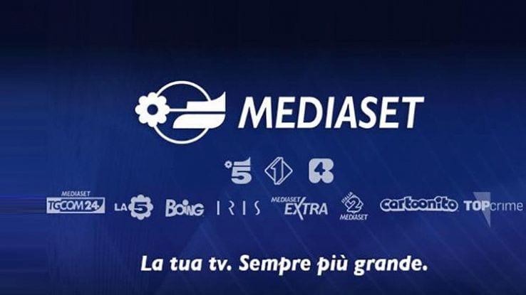 Tocca il 19,3% la partecipazione di Mediaset in Prosiebensat