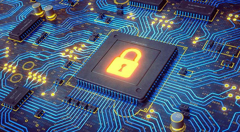 Smart working e sicurezza: come proteggere i dati