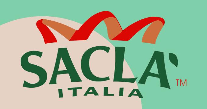 La nuova campagna TV di Saclà, realizzata da Hub09