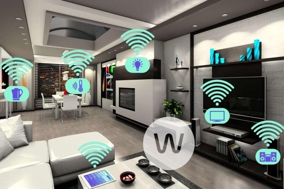 Covid-19: danno da 42 miliardi di dollari ai produttori di dispositivi smart